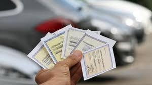Novità e nuove leggi sulle assicurazioni